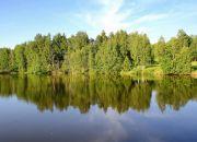 поселок Хрустали 2 Малоярославецкий районм